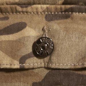 LuLaRoe Jackets & Coats - 3x LuLaRoe Kenny